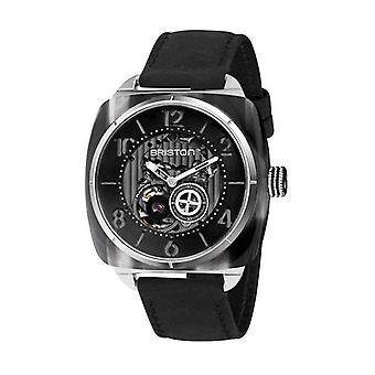 Briston watch 201042.sa.g.1.ch