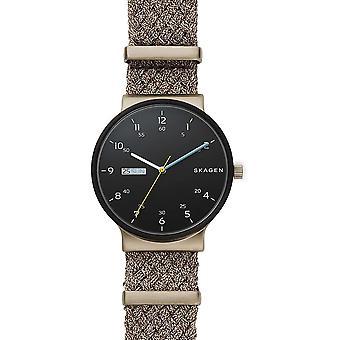 Skagen denmark watch ancher skw6453