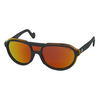 Moncler ML0055 20C Gafas de sol