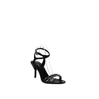 3.1 Phillip Lim | Alyse 75 High-Heel Sandals