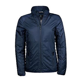 Tee Jays Ladies Newport Jacket TJ9601