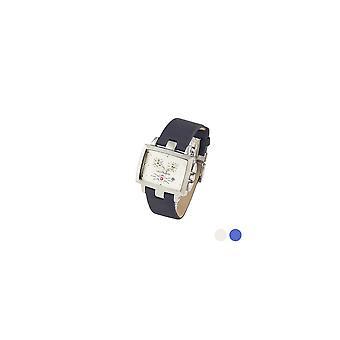 Reloj Unisex Laura Biagiotti Lb0017m