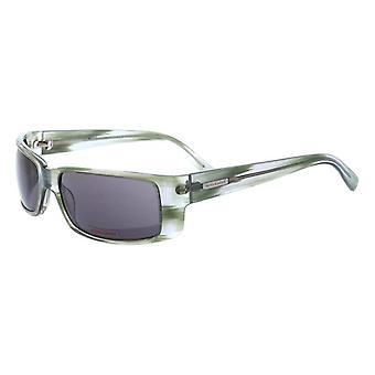 Solglasögon för damer Mer & Mer MM54061-59550 (ø 59 mm)