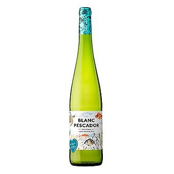 Weißwein Blanc Pescador (75 cl)