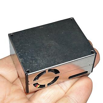 Laser støv sensor modul, presisjon luftkvalitet deteksjon