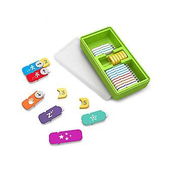 Educational Game CODING FAMILY BUNDLE OSMO