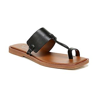 Franco Sarto Womens Milly Sandals