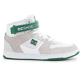 DC Pensford ADYS400038XWSG basketball hele året mænd sko