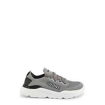 Shone - Sneakers Kids 155-001