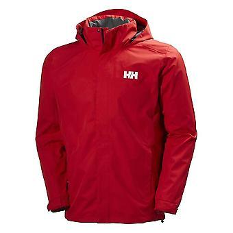 Helly Hansen Dubliner Jacket 62643110 universal all year men jackets