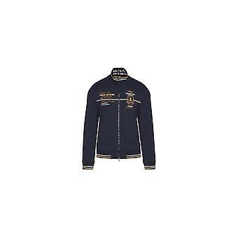 Aeronautica Militare FE1592F41908 universal all year men sweatshirts