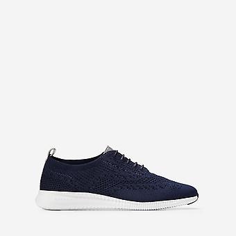 Cole Haan Mujer /Damas 2.Zerogrand Zapatos Stitchlite