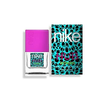 Perfume De Mujer Hub Mujer Nike EDT (30 ml)