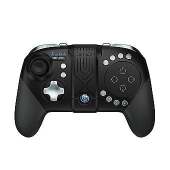 المحمولة لعبة الملحقات gamesir g5 اللاسلكية بلوتوث لوحة الألعاب تحكم مع لوحة التتبع