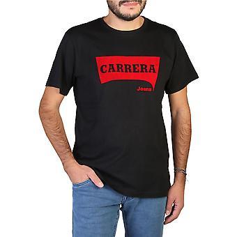 Carrera Jeans - 801P_0047A - mannen