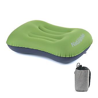 キャンプ、ハイキング、バックパッキングのためのヴェナリサ超軽量のキャンプ旅行枕