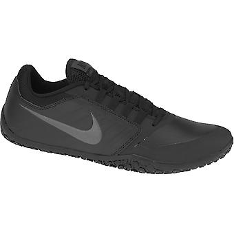 Nike Air Pernix 818970-001 Mens idrett shoes