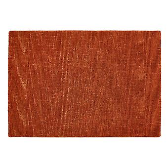 Country Tweed Picante  Rectangle Rugs Plain/Nearly Plain Rugs