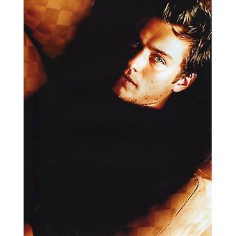 Jude Law Photo (8 x 10)