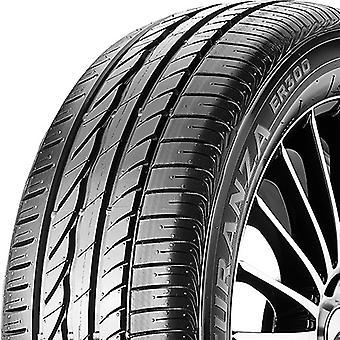 Sommerreifen Bridgestone Turanza ER 300-1 RFT ( 205/55 R16 91V *, runflat )