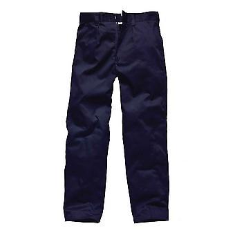 Dickies miesten Reaper työvaatteet housut tummansininen TR41500N
