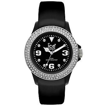 Unisex horloge van Ice-Stone ST.BS. U.L.10