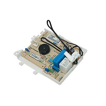 Temporizador Bit100 B N1045048