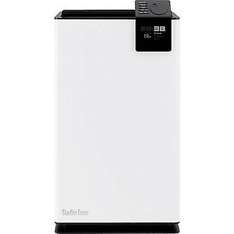 Stadler Form Albert Dehumidifier 60 m² 340 W 0.83 l/h White