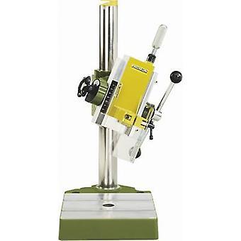 Proxxon Micromot BFB 2000 Mill/Drill enhet