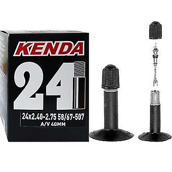 Kenda cykel tube / / 24″ (57-62/507)