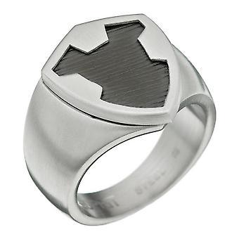 Esprit Steel Crest ESRG-11478.