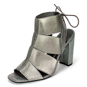 RIALTO Mirabella' Women's Heel