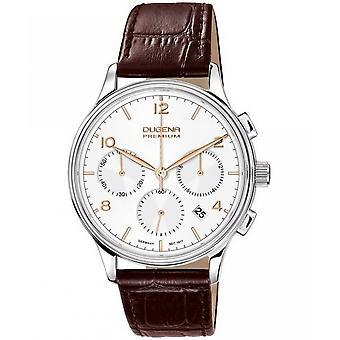 Dugena premium reloj menor Chrono 7000242