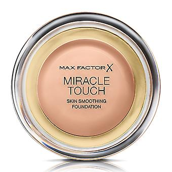Max factor Miracle Touch Foundation 55 Blushing beige