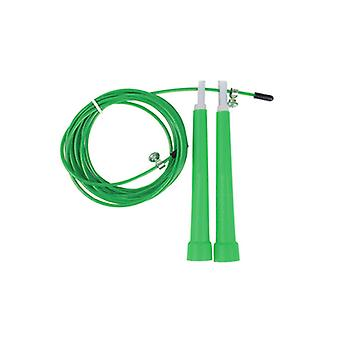 Jump Rope-Speed Rope-Green
