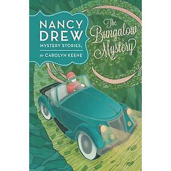 Het mysterie van de Bungalow door Carolyn Keene - 9780448479712 boek