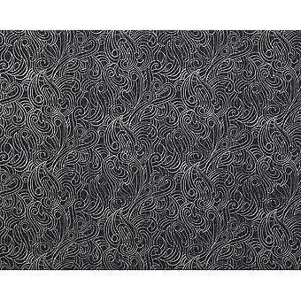Non-woven wallpaper EDEM 698-96