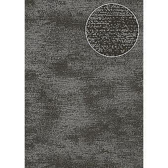Non-woven wallpaper ATLAS SIG-587-2
