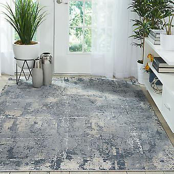 Texturas rústicas alfombras Rus06 en Grybg