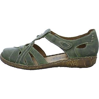 Josef Seibel Rosalie 7952995630 Universal Sommer Damen Schuhe