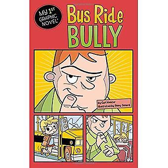 Bus-Fahrt-Bully