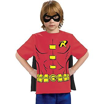 Robin Child Kit