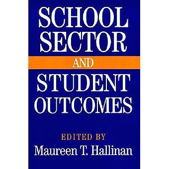 Schulsektor-und Studentenausgabe von Maureen T. Hallinan-Charles E