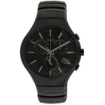 Rado True Chronograph Mens Watch R27814162