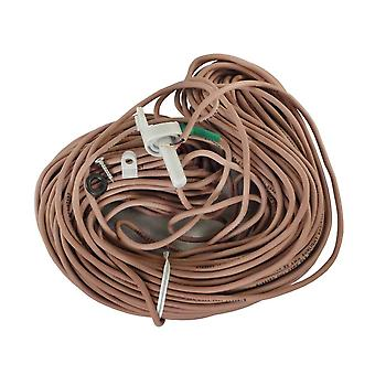 Jandy Zodiac 7791 Temperature Sensor Kit with 125' Cord