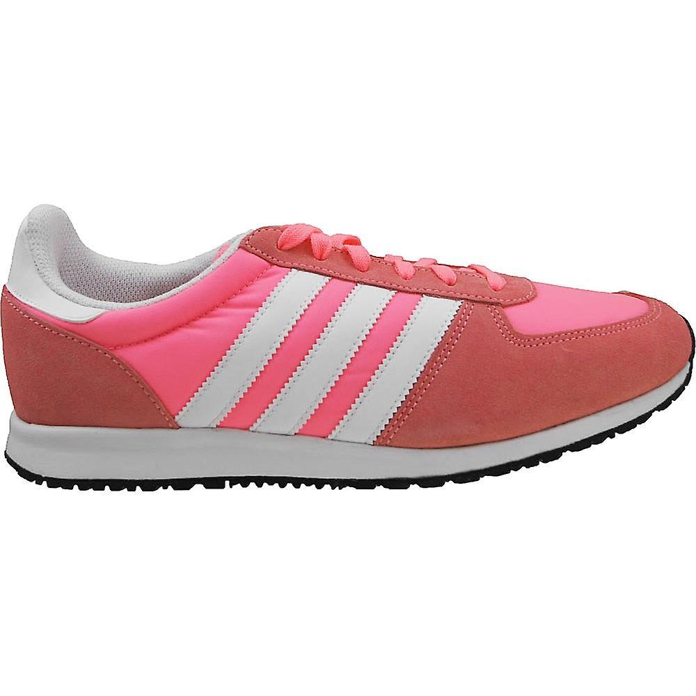 Adidas Adistar Racer W M19216 universal summer women shoes kYd70