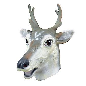 Bristol nyhed unisex voksne hjorte maske