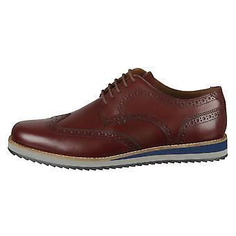 Josef Seibel Yannik 15901147370 universel toute l'année chaussures pour hommes
