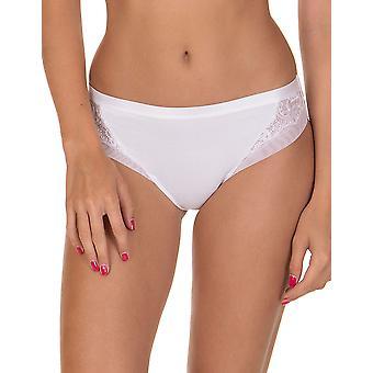 Lisca 22164 Women's Caroline Knickers Panty Full Brief