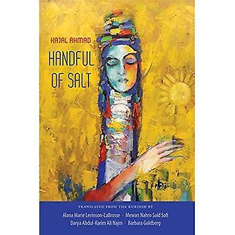 Håndfuld Salt